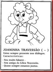 Joaninha%2520Travess%25C3%25A3o