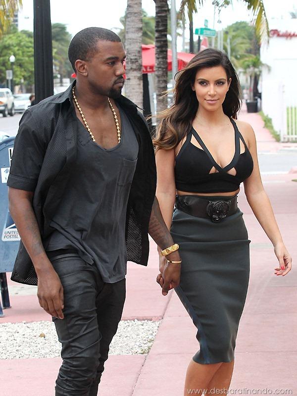 kim-kardashian-linda-sensual-sexy-sedutora-boob-peitos-decote-ass-bunda-gostosa-desbaratinando-sexta-proibida (61)