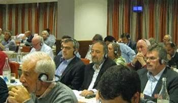 ΚΚΕ: Για τη συζήτηση και τα αποτελέσματα της 15ης Διεθνούς Συνάντησης