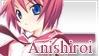 anishiroi