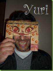 Mamme Che Leggono 2011 - 3 novembre (41)