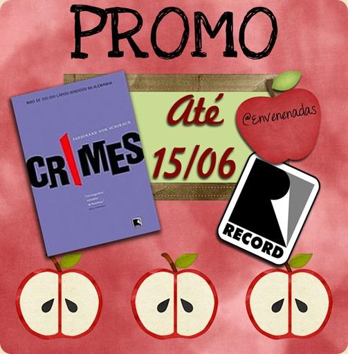 promocrimes cópia