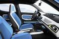 Volkswagen-Taigun-Concept-13