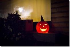RAJ_halloween2_121031