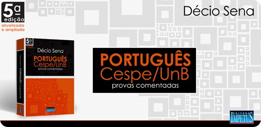 09 - 250911 - Décio Sena