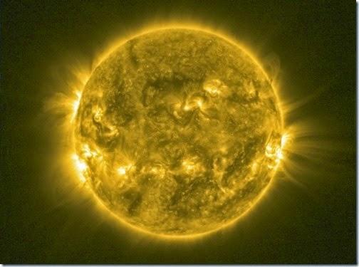 swap-view-sun-1024