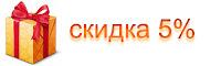 http://lh4.ggpht.com/-O-u8ysQZkGY/UHg-6SBun1I/AAAAAAAAZdE/HEOdIyl9Gjc/s200/phpmls8MG.jpg