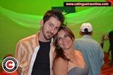 Confraternização_Emas_PB (11)