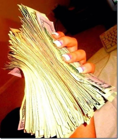 strippers-money-014