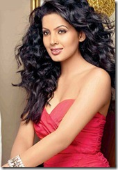 Geeta-Basra-unseen-photoshoot-pic