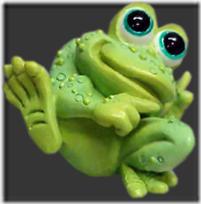 ranas imagenesifotos (20)