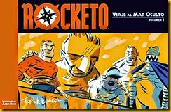 rocketo_01