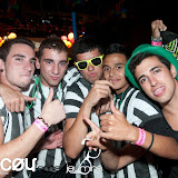 2013-07-20-carnaval-estiu-moscou-435