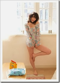 Yoshiki-Risa_galería-gravure_Young-Magazine-Special_05