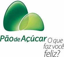 LOGO_PÃO_OQUEFAZ