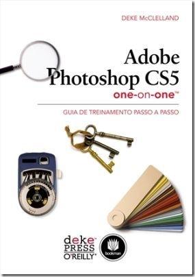 produto_Foto1_1659655