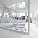 2nd-floor-2.jpg