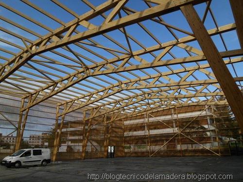 madera-sostenible-bizkaia-derio (2)