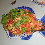 bangkok thai cuisine in newmarket canada in Toronto, Ontario, Canada