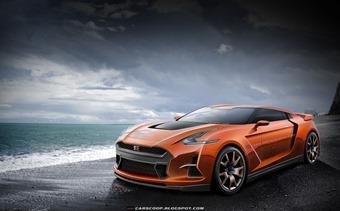 Future-GT-R-1