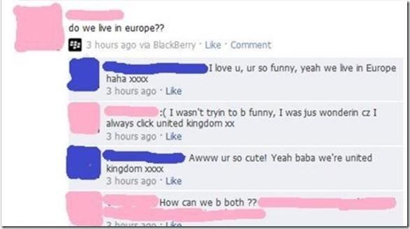 bad-facebook-posts-7