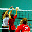 volley rsg2 220.jpg