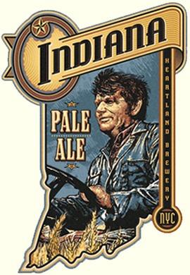 IndianaPaleAle