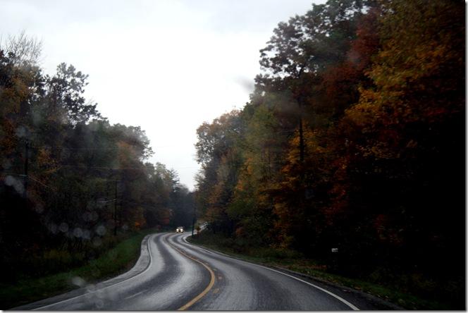 Roadtrip9
