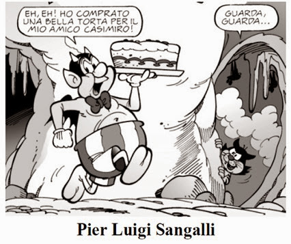 05_Geppo_Sangalli