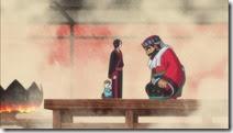 Hoozuki no Reitetsu - 06 -10