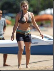 jennette-mccurdy-bikini-0831-09-675x900