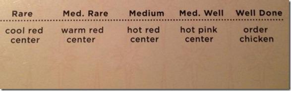 funny-menu-items-5