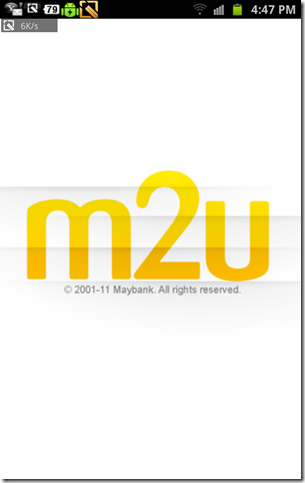 maybank2u android 6-1