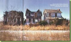detroit ruins34