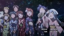 [KindaHorribleSubs] Shinryaku! Ika Musume S2 - 01 [720p].mkv_snapshot_00.35_[2011.09.26_13.25.28]