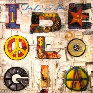 cazuza-ideologia-1988_frontblog