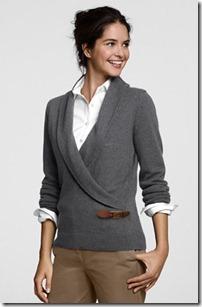 landsendsweater