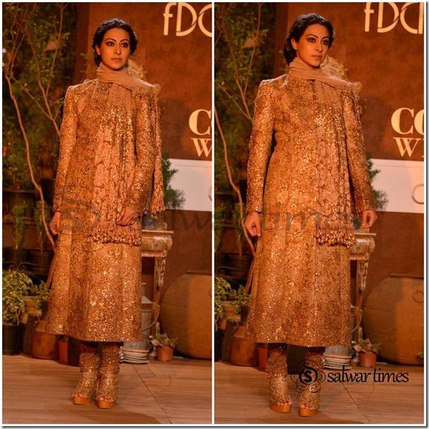 Sabyasachi_Delhi_Couture_Week_2013 (6)