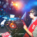 2014-01-18-low-party-moscou-132