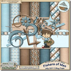 LMS_FishersOfMen_Preview