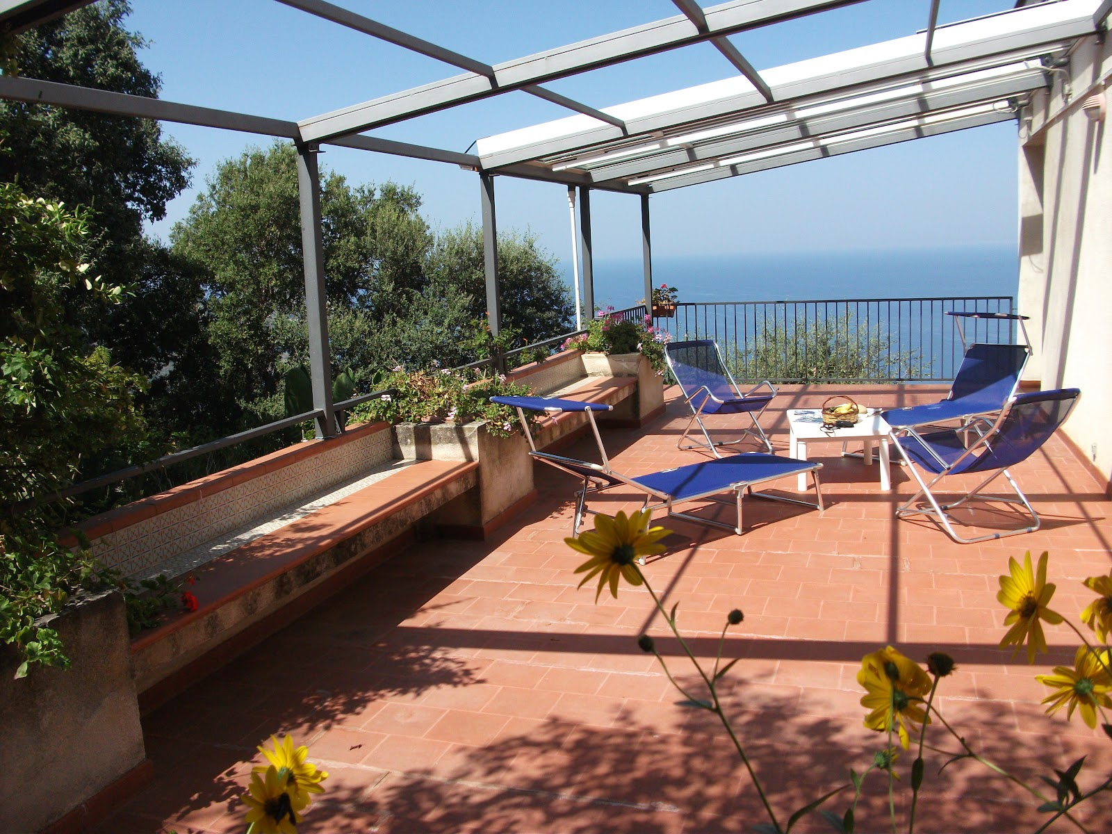 Appartement de vacances Roverella 2 (734999), Cefalù, Palermo, Sicile, Italie, image 6