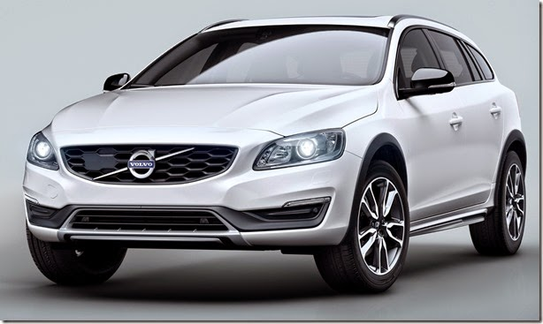 volvo-v60-cross-country-1