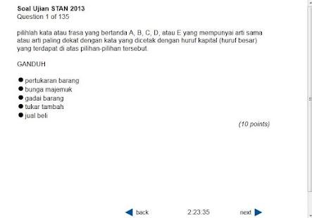 Download Full Soal Stan 2 1 0 Apk Full Apk Download Apk