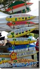 2012-1-14 KW Seafood Fest 030