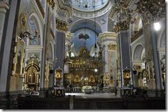 068 800X Lviv eglise orthodoxe