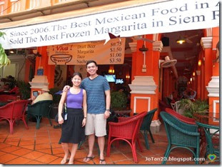 viva-mexican-restaurant-cambodia (1)