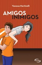 AMIGOS_INIMIGOS_1332789582P