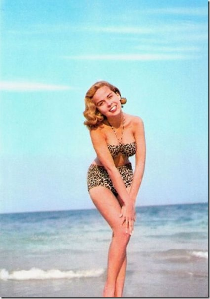 swimsuits-40s-50s-23