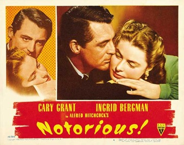 notorious-movie-poster-1946-1020528654