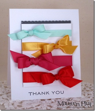 thankyouribbon